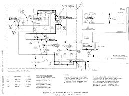 a c schematic the wiring diagram a c schematic vidim wiring diagram schematic