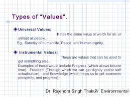 ethics and moral value 7
