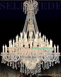 full size of chandelier arresting led crystal chandelier with chandeliers and bronze chandelier large size of chandelier arresting led crystal