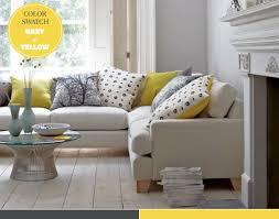 grey and yellow furniture. grey and yellow furniture c