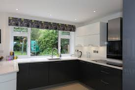 Colour Kitchen Kitchen Colours Best Kitchen Colors Grey Kitchen Kitchen Color