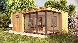 Home office in the garden Small Iraqstatusreportcom 10 Fun And Creative Garden Room Ideas