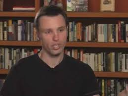 interview markus zusak author of the book thief  interview markus zusak author of the book thief