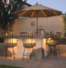 outdoor patio solar lights. Solar Patio Umbrella Hb8j9sa Outdoor Lights N