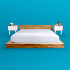 og mattress wood on blue stores in beaverton oregon shop the leesa with over star reviews world manufacturers portland cheap mattresses shack furniture futons sale