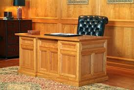 office wood paneling. Wood Paneling Designer Pacific Executive Cherry Wall Home Office