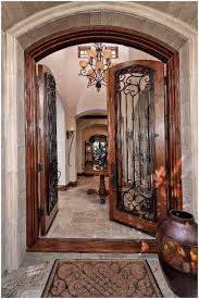 elegant front doors. Plain Front Grand Front Doors  Looking For Amazing Elegant Entry With 25  Best Entrance And O