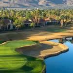 PGA West Jack Nicklaus Tournament Course in La Quinta, California ...