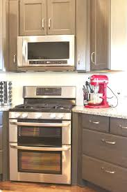 Stainless Kitchen Appliance Packages Kitchen Appliances Package Deals Kitchen Appliance Package Deals