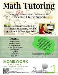 Tutor Flyer Templates Math Tutoring Flyer Template Yourweek 704d72eca25e Math