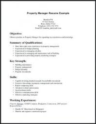 Objectives To Put On A Resume Easy Job Objectives to Put On A Resume On Career Goal Cv Madrat 83