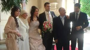 Mariage Islamique avec un(e) converti(e) Inchallah - Accueil