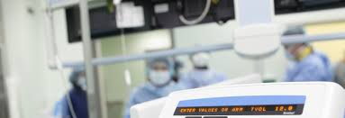 5 Ways Hospitals Are Using Medical Computer Systems 5