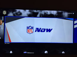 the nfl channel on roku still offers nfl now with live streaming videos of news ysis and highlights