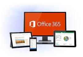 """Résultat de recherche d'images pour """"images office 365"""""""