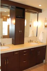 bathroom renovation richmond virginia