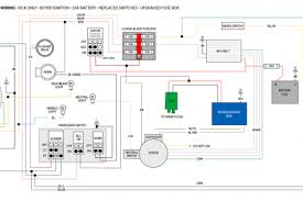 wiring diagram further xs wiring diagram additionally honda wiring diagram 81 get image about wiring on 81 xs650 wiring