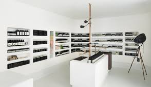 Why Hong Kong's newly renovated Aesop store is different from all ...