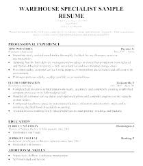 Best Hard Skills To List On Resume Great A Job Examples Of For Skill