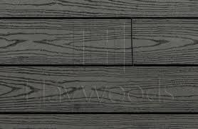 extraordinary reclaimed wood flooring known affordable