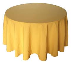 round table cloth diameter 200 cm or 210 cm majest white
