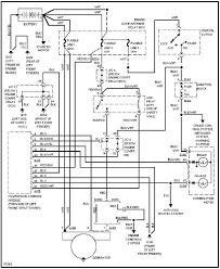 2002 chrysler sebring wiring diagram dolgular com 2009 Chrysler Sebring Fuse Diagram 1996 chrysler sebring wiring diagram free download wiring