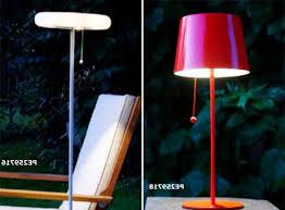Tafellamp Buiten Ikea Sinnerlig Ikeanl Design Zonne Staande Lamp