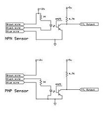 g540 and proximity switches Npn Sensor Wiring Diagram g540 and proximity switches prox_sensor jpg pnp sensor wiring diagram