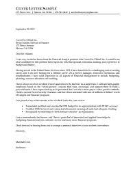 Sample Resume Military To Civilian Sample Military Curriculum Vitae Retiree Resume To Civilian 47