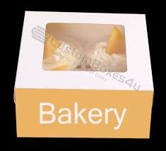 Custom Cupcake Boxes Custom Printed Cupcake Boxes Wholesale
