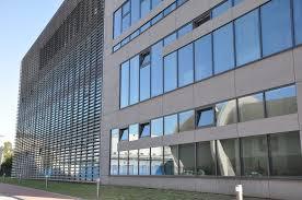 Engineering Design Center Warszawa