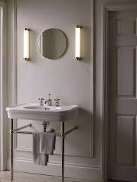 art deco bathroom lighting. Bathroom Remodel U Reveal Life Is Sweet As Peach Art Deco Style Guide And 1930s Lighting W