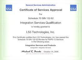 Ls3 Technologies