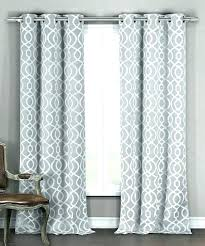 white bedroom curtains – jplusb.co