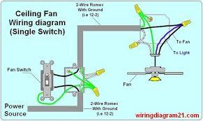 ceiling light ceiling fan wiring diagram light switch house rh pettingjones com ceiling fan internal wiring schematic ceiling fan internal wiring schematic