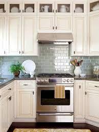 48 Beautiful Kitchen Backsplash Ideas For Every Style Kitchen Designs Layout Cottage Kitchens Colorful Kitchen Backsplash
