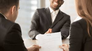 Professional Interview Ready Set Go The Definitive Manual For Preparing For A Job