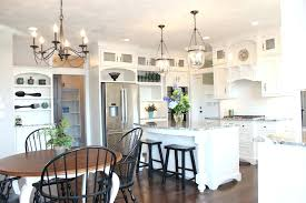 over island lighting. Fine Lighting Kitchen IslandsKitchen Pendants Over Island Lighting Ideas  And Height Diagrams For D