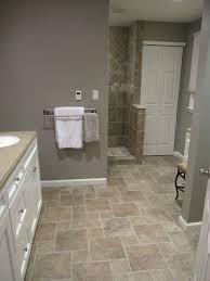 bathroom tile colors 30 pictures