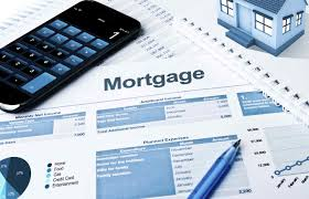 Loan Calculator Mortgage Refinance How A Mortgage Credit Calculator Works The Vistek