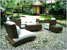 craigslist outdoor patio furniture s area repair in phoenix f craigslist outdoor patio furniture