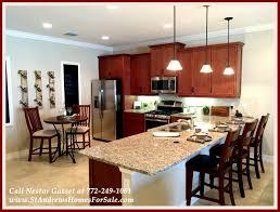 model home furniture for sale. 6150 NW Cullen Way Port Saint Lucie FL 34983 - St Andrews Villa Homes For Sale Model Home Furniture