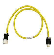 Power Cord Designations Soow Cords Powerwhips By Electrol