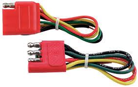 633 mallory wiring harness adapter mallory wiring harness adapter