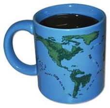 is thermodynamics your cup of tea science teacher gifts science geek teaching science