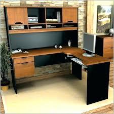 home office cool desks. Student Desks For Home Office Desk White Cool