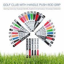 <b>Golf</b> Club Groove Sharpeners for sale | eBay
