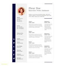 Mac Resume Templates Custom Resume Templatesor Pages Make Layoutunctional Template Macormats Cv