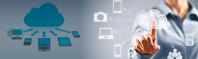 Cost Effective Cloud Solutions Company Dubai Uae Inlogic