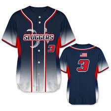 Make Make Baseball Own Own Jersey Baseball Jersey dcfdefaecfdac 2019 NFL Season Preview